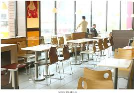 modern restaurant furniture for sale style beautiful cafe dining table settings bases