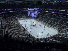 Ppg Paints Arena Section 231 Seat Views Seatgeek