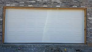 about us new garage door in dallas tx repair