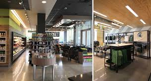 sparty s market opens at michigan state university