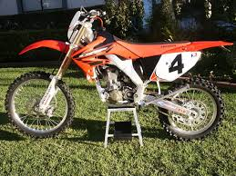 wiring acerbis dhh headlight help crf s only forums image