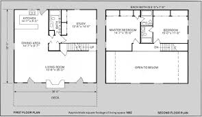 square house plans. Attractive Design Ideas 8 1700 Square Foot Two Story House Plans 2 1400 T