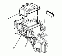 2007 chevy equinox engine diagram i needed to replace the battery on 2005 chevrolet equinox 2007