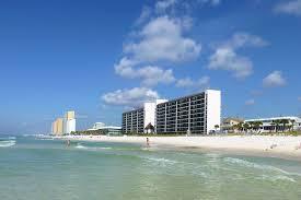 seachase panama city beach. Beautiful Panama Thumbnail Placeholder Inside Seachase Panama City Beach C