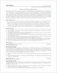 Service Advisor Sample Resume Stunning 44 Attractive Auto Service Advisor Resume Sample Sierra