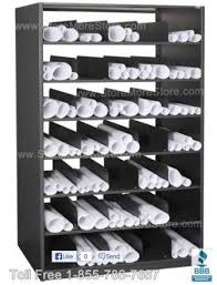rolled fabric storage rack adjule rolled fabric storage rack adjule