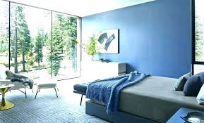 light blue and grey bedroom light blue and grey bedroom blue and gray bedroom blue and