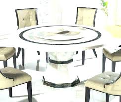 Round marble top dining table set High Round Marble Dining Table Round Marble Top Dining Table Set Round Marble Dining Table Set Round Umelavinfo Round Marble Dining Table Round Marble Dining Table Set Return To
