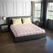 king size bed sheet bedding set bed linen buy single double king size bed sheets