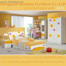 contemporary kids bedroom furniture. Modern Kids Bedroom Furniture Sets For Boys And Girls Contemporary S