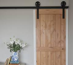 interior barn door track. Interior Barn Doors For Sale Exterior Sliding Door Track System Hardware Tractor Supply Menards Small R