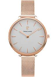 Наручные <b>часы Pierre Lannier</b>. Оригиналы. Выгодные цены ...