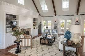 hgtv paint color ideasHgtv Living Room Paint Colors Home Design Ideas Best Hgtv Living
