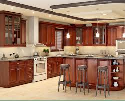 German Fitted Kitchen Cabinets Chinaegger Kitchen Cabinet Buy
