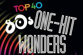 We are an essex (uk) based 1980s cover and tribute live band. One Hit Wonders Best Of The 80s Classic Pop Magazine