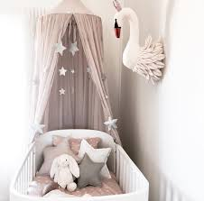 Baby Room For Girl Awesome Decorating Design