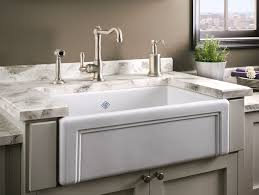 White Kitchen Sink Undermount Small White Kitchen Sinks Victoriaentrelassombrascom