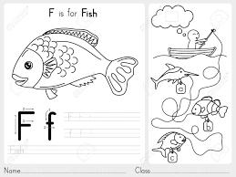 abc tracing sheet worksheet a z worksheets grass fedjp worksheet study site