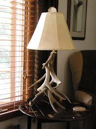 brand new antler crafts and home furnishings minnesota elk breeders wk72