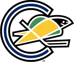 BTLNHL #3: Philadelphia Flyers | Hockey By Design