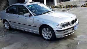 Sport Series bmw 328i 2000 : 2000 BMW 328i E46 Auto - YouTube