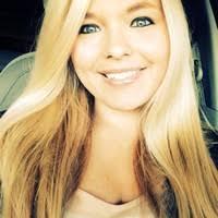 "100+ ""Wendy Pearson"" profiles | LinkedIn"