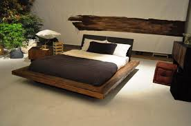 modern wood bedroom furniture. Image Of: Modern Wood Bedroom Furniture