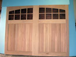 door wooden garage door panels inspirational garage door wooden garage door repair contemporary clingerman