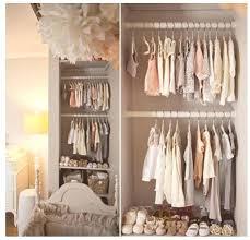 baby closet organizers image of baby closet organizer ideas baby closet organizer home depot diy baby baby closet organizers