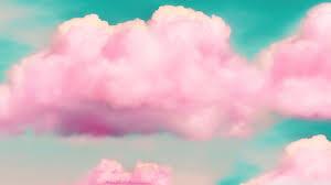 Pink HD Desktop Wallpapers - Wallpaper Cave