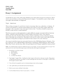 cover letter example of draft essay example of a narrative essay   cover letter cover letter template for example of a rough draft essay writing examples writingexample of