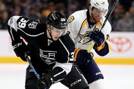 - 1 Kings Crown Jewels 25 Top From 2017 Under The Adrian Kempe 25 Angeles Los|Because Your Buddy Was Lower From The Staff?