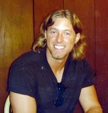 Aaron Peel Obituary - San Angelo, TX