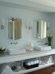 hgtv bathroom designs 2014. hgtv bathroom decorating ideas bathrooms design resume format download pdf images designs 2014