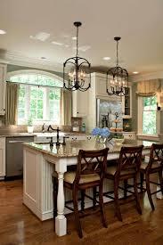 kitchen lighting chandelier. Large Size Of Lighting Fixtures, Stainless Steel Pendant Light Chandelier Modern Glass Led Lights Kitchen