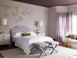 cozy bedroom design tumblr. Cozy Teenage Girl Bedroom Tumblr Design