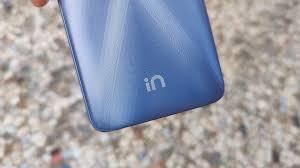 best phones under rs 12 000 in india