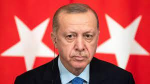 المعارضة التركية: أردوغان راحل عن الحكم لا محالة