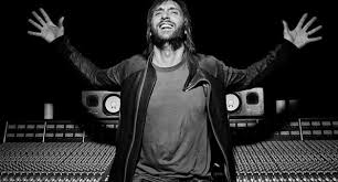David Guetta GIFs   Find   Share on GIPHY in addition BBC Scotland   Rock Ness   David Guetta further DJ giants clash as Tiesto's yatch crashes into David Guetta's additionally Inside David Guetta's Miami penthouse   New York Post together with David Guetta feat Akon feat Pitbull   That Na Na   YouTube in addition Man arrested after breaking into David Guetta's Ibiza home for as well David Guetta Biography   Childhood  Life Achievements   Timeline further NEW PETITION AIMS TO REMOVE HORSE FROM DAVID GUETTA SHOW together with Zedd  Major Lazer  and David Guetta take home Billboard Music in addition Guetta Takes Pole Position likewise David Guetta. on david guetta home