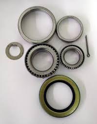 trailer bearing kits discount trailer bearings and hubs 2000 Coachmen Captiva Travel Trailer Undercarriage Wiring Diagram 1 3 4'' x 1 1 4'' trailer axle wheel bearing kit (l25580