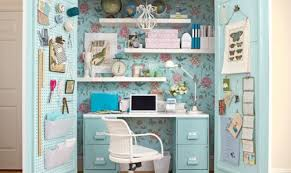 office closet ideas. Beautiful Office With Office Closet Ideas C