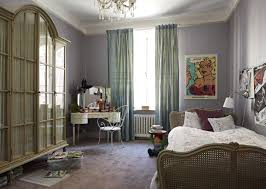 gray paint for bedroomWhy You Must Absolutely Paint your Walls Gray  Freshomecom