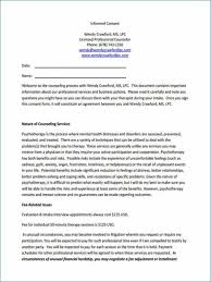 Hipaa Consent Forms Awesome Surgery Consent Form Beautiful 44 Best Hipaa Release Form Template