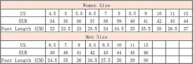 Dhgate Shoe Size Chart Knit Sock Boots Archlight Sneakers Women Shoes Designer Archlight Sock Boot White Black Luxury Sock Sneakers Wave Shaped Sole Bootie Buy Shoes Online