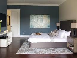 dp_dolgin contemporary bedroom_4x3 bedroom flooring pictures options ideas home