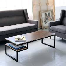 photo gallery of gus modern coffee table viewing 6 of 15 photos for your home