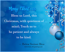 From inspirational quotes that will give you a warm fuzzy feeling, to funny quotes. 31 Beautiful Inspirational Christmas Quotes Richi Quote