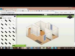 Small Picture Design your dream home in 3D YouTube
