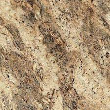 laminate sample in brown with radiance countertop colors counters white cabinets n