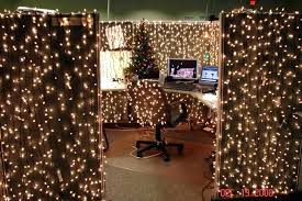 christmas decorations for office. Office Xmas Decorations Decoration Decorating Ideas Best Cubicle On Christmas For